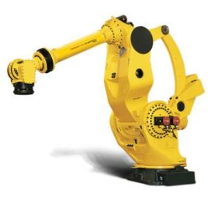 INT-RO-PR-M2000900L-L-1-340x340