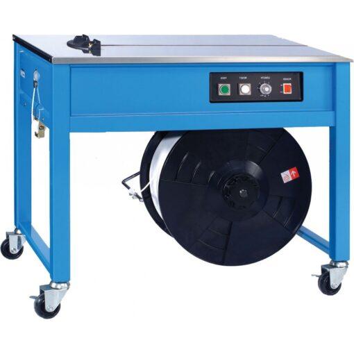 tp-202-yari-otomatik-cember-makinesi-ekonomi-sinifi-a2354-1600×1600