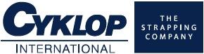 Cyklop label