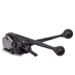 Оборудование для упаковки стальными лентами