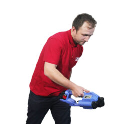 Упаковочный инструмент